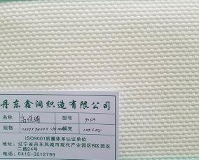 广东水坝绸